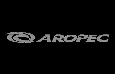 AROPEC-2