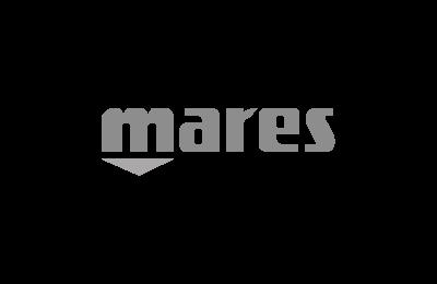 Mares